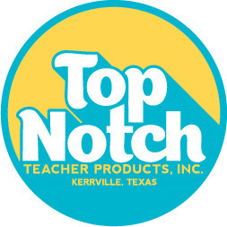 Top Notch Teacher Products